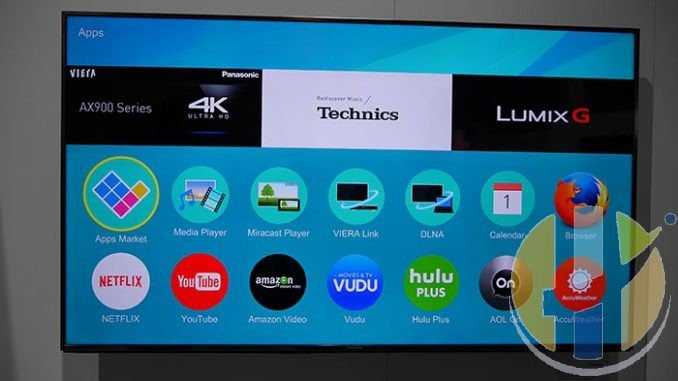 Install Kodi on Smart TV – Covering Different Models