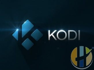 How to Update Kodi - Featured