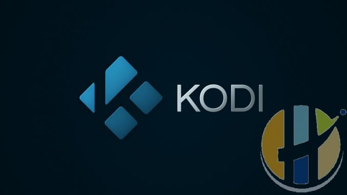 Kodi Troubleshooting Guide - Featured