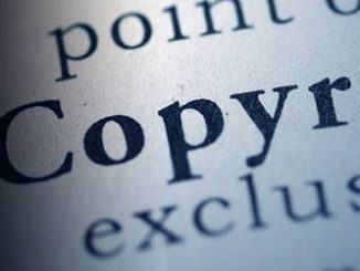 'Copyright's True Purpose Is Dead, It Never Existed'