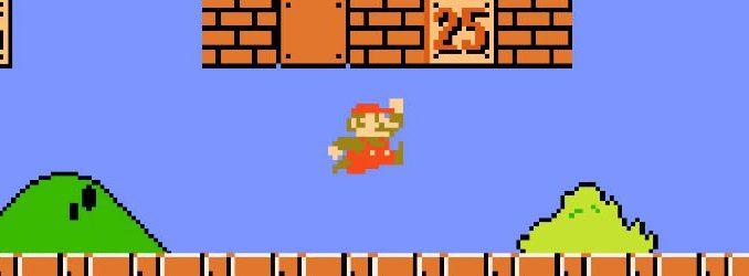 Nintendo Asks GitHub to Shut Down Game Boy Emulator