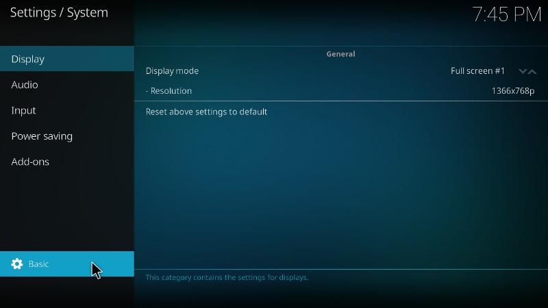 download kodi 17.6 non real debrid version