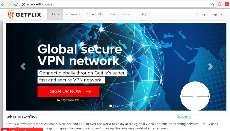 Best iptv with vpn