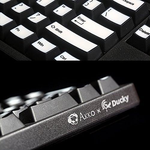 Wbjlg Keyboard 108 Key Cherry Mx Swap Entire Sizing