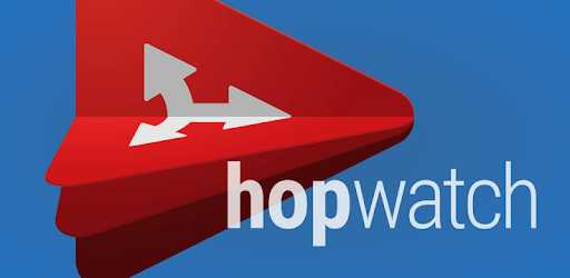 Hopwatch Android App: Watch Reddit on Android TV - Husham com