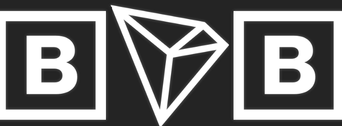 Tron Wants to Give BitTorrent Users Financial Incentives to Seed