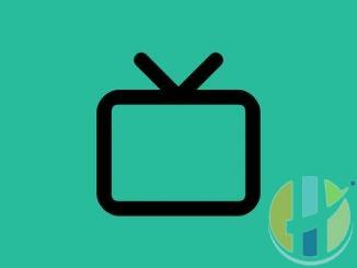 SMART IPTV Returns AGAIN!? - Husham com News
