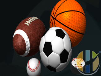 Allsportz Recaps Kodi Addon: Sports Replays, Highlights, Previews