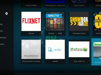 Documented.HD Addon Guide - Kodi Reviews