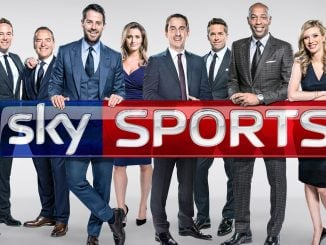 "Illegal Sky Sports streaming results in ""record"" fine topping £300,000"