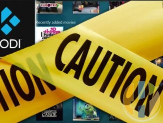 Kodi CRACKDOWN: Online piracy could be changed FOREVER this week