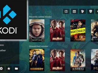 Kodi CRACKDOWN: Shock piracy threat as illegal add-ons battle rages on