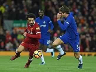 Kodi streamers dealt another blow as Premier League wins new blocking order