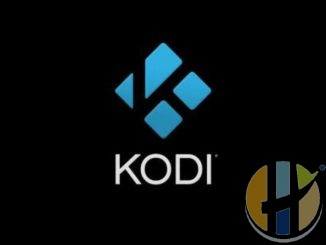 Kodi update: How to update Kodi on Android box?