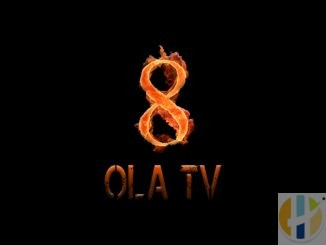 OLA TV 8 OLATV APK ANDROID FIRESTICK WINDOWS APPLE MAC NVIDIA SHIELD IPTV SPORTS