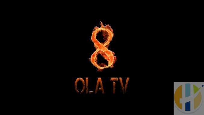 OLA TV 8 OLATV APK ANDROID FIRESTICK WINDOWS APPLE MAC NVIDIA SHIELD IPTV SPORTS