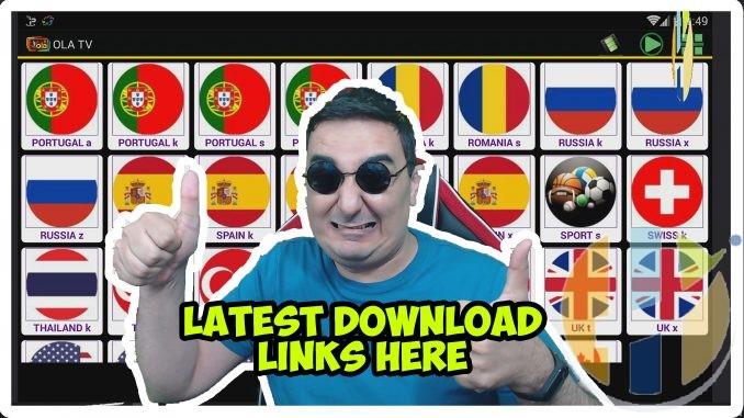 Husham com
