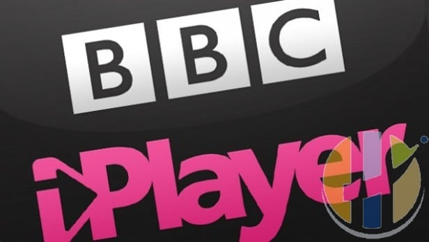Popularity of BBC iPlayer falls as Netflix usage rises, new report says