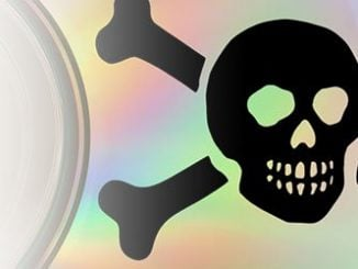 Reformed Music Pirates Increasingly Choose Legal Streaming Services