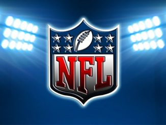 How to Watch NFL on Kodi - The Complete Guide