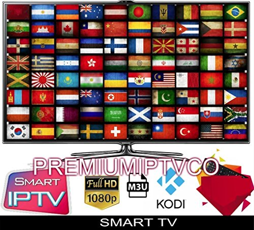 IPTV Membership Line,Volka is very best for French and Arabs