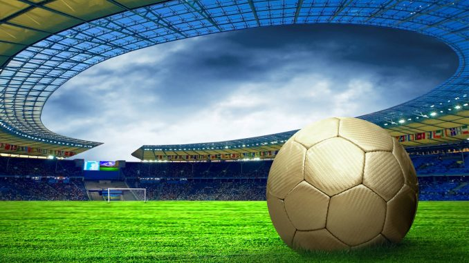 5 Best Football Kodi Addons