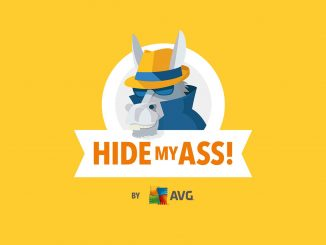 HMA (HideMyAss) VPN: Review And Rating 2018