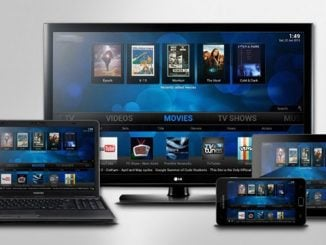 What is Kodi? All you need to know about Kodi addons, boxes and legality