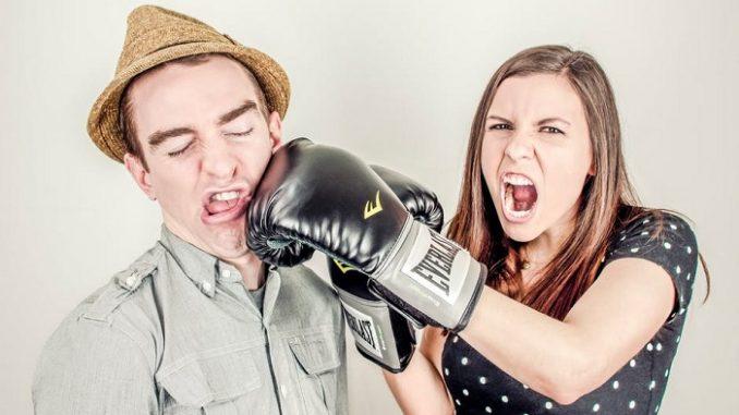 StrongVPN vs Betternet: The Winner is StrongVPN - See Why
