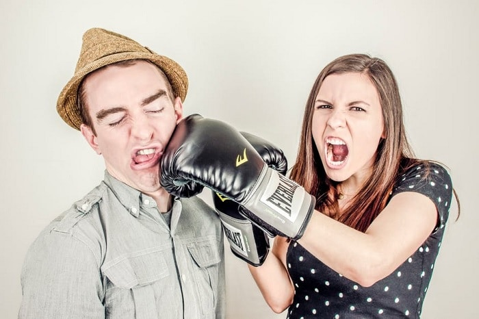 StrongVPN vs Betternet: The Winner is StrongVPN – See Why