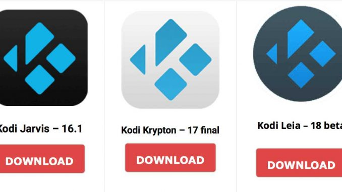 Install Kodi on iPhone Without Jailbreak (No XCode or Mac Needed)