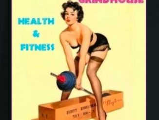 Grindhouse Fitness Kodi Addon: Workouts, Cardio & More