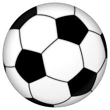 European Football / Soccer Kodi HD Streaming Guide 2018