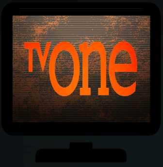TV One Kodi Addon: Free Live IPTV
