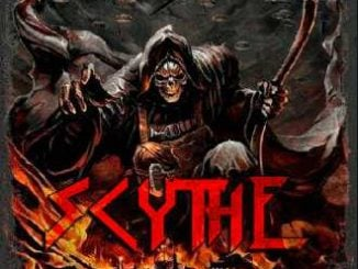 Scythe Kodi Addon Install Guide: All-in-one Movies, TV, IPTV
