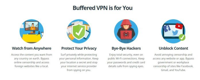 Lantern vpn pro apk download