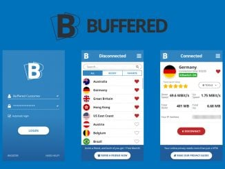 Buffered VPN Review (2018) - Basic But Highly Reliable VPN Provider