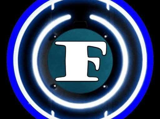 FDJ.HD FrenchDJ Kodi Addon Install Guide: Documentaries, Music, Magic