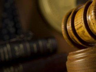 KickassTorrents Karaoke Pirate Handed Suspended Jail Sentence