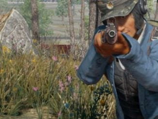 PUBG: NetEase Masks Its Copyright Infringement With Game Updates