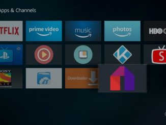 How to Install Mobdro on Amazon FireStick Under 5 Minutes (2018)