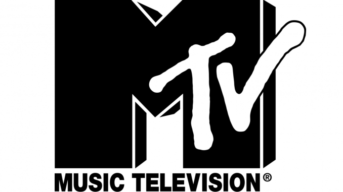 How to Watch MTV Without Cable