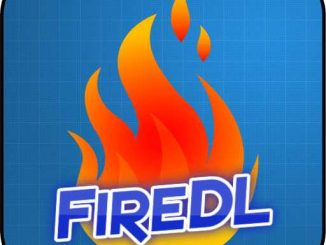 FireDL Codes: Android TV Install and Tips Guide