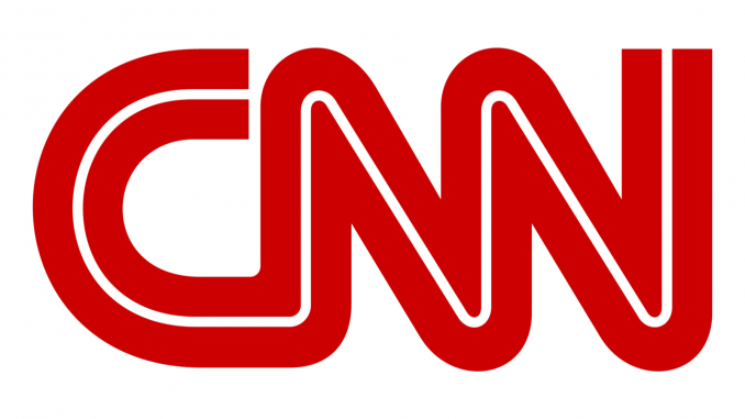 How to Watch CNN Without Cable