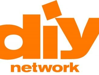 How to Watch DIY Network Without Cable