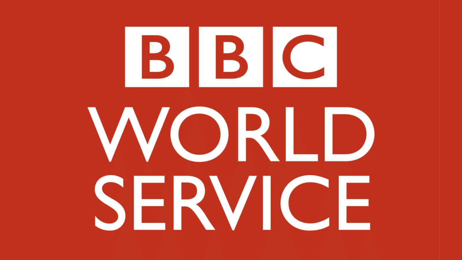 How to Watch BBC World News Without Cable