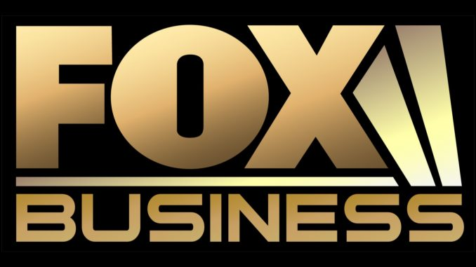 How to Watch Fox Business Without Cable