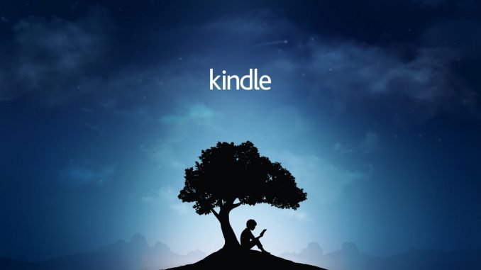 Kindle Alternatives 2018: Best Ebook Readers So Far