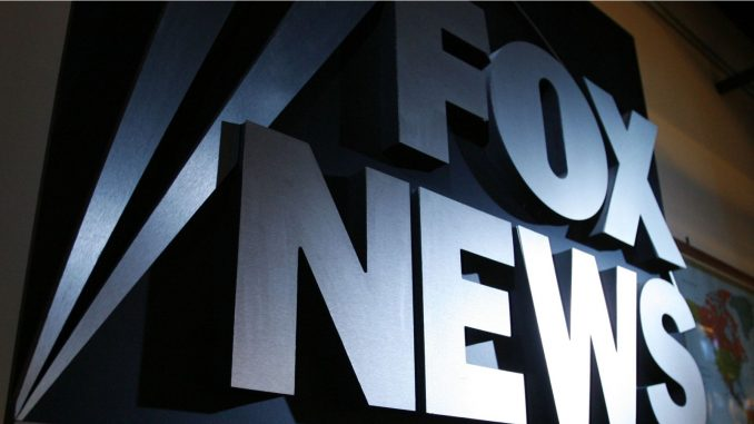How to Watch Fox News Without Cable