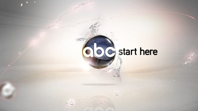How to Watch ABC Without Cable
